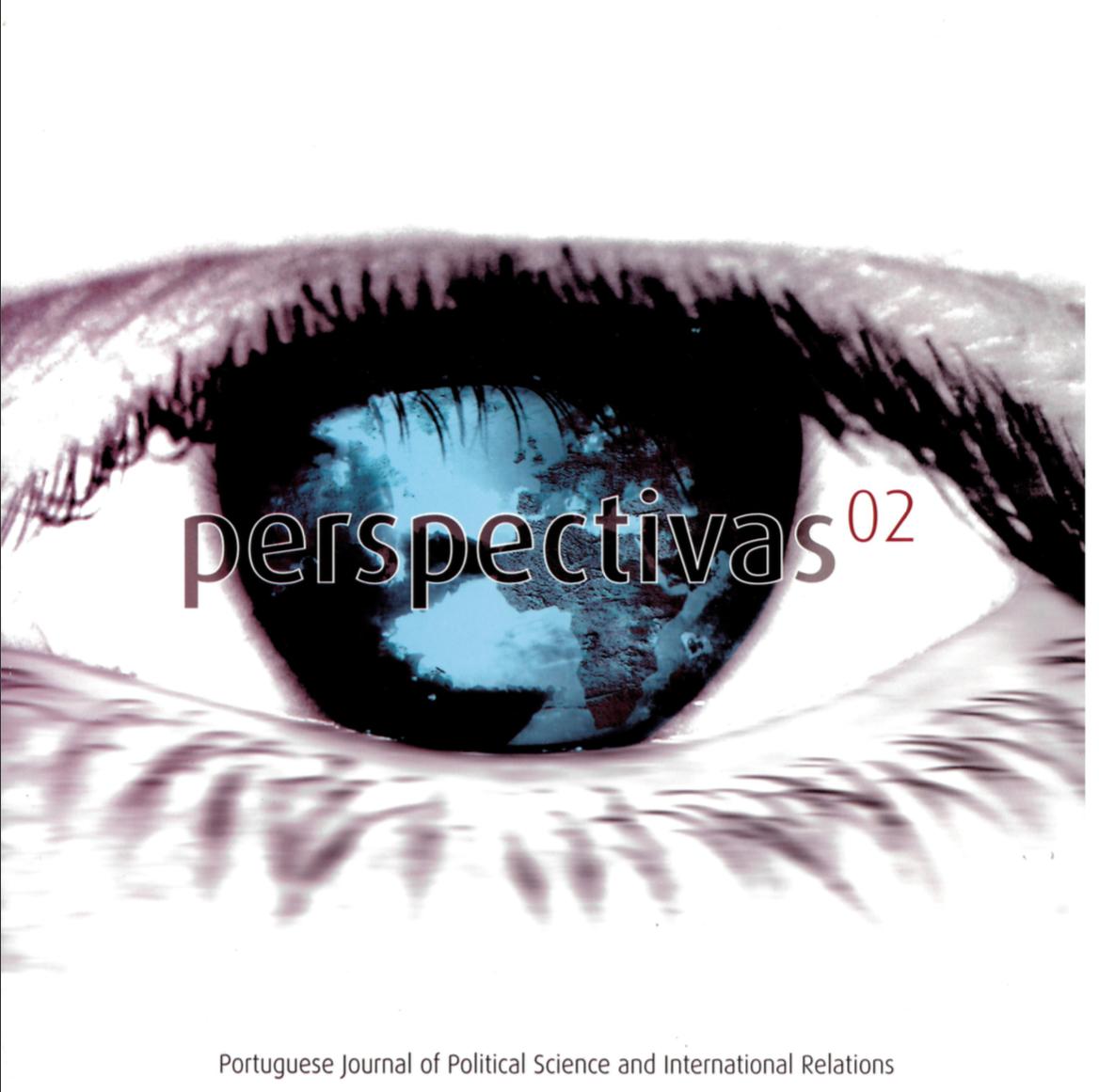 View Vol. 2 (2006)